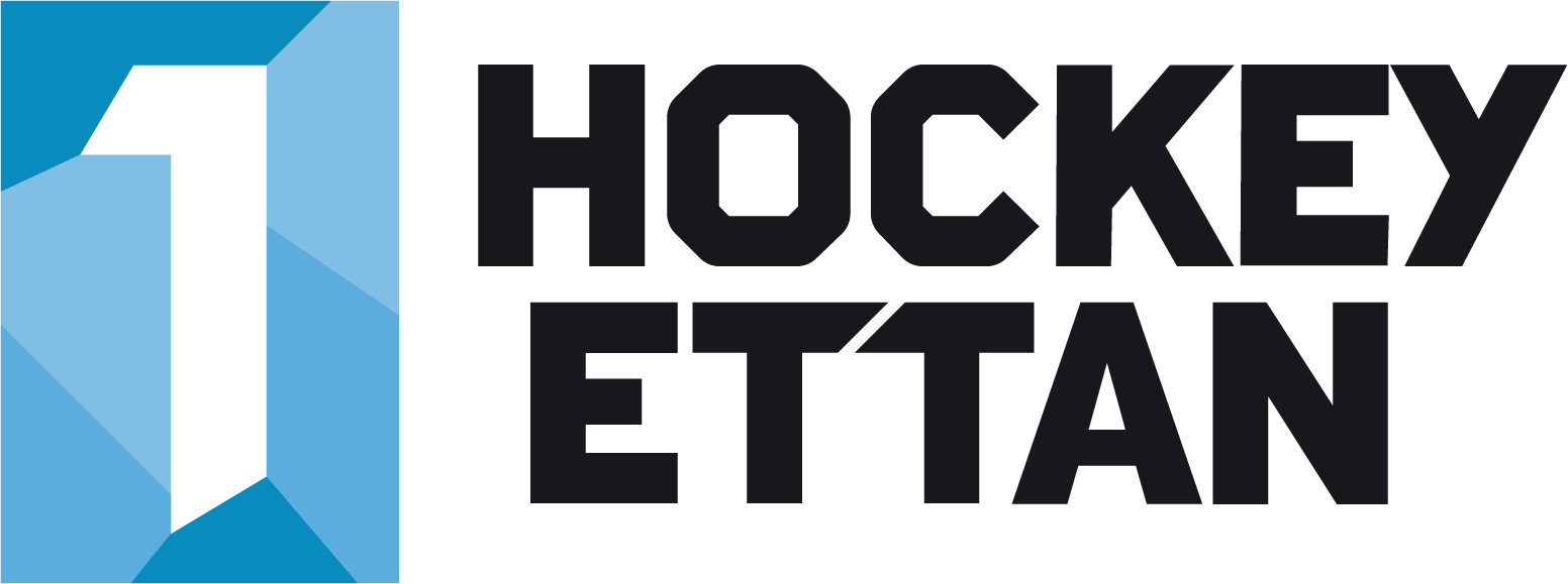 Hockeyettan.se