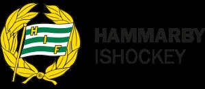 Hammarby Hockey