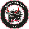 Kumla Hockey