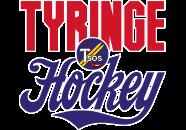 Tyringe Hockey