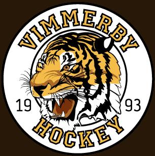Vimmerby Hockey