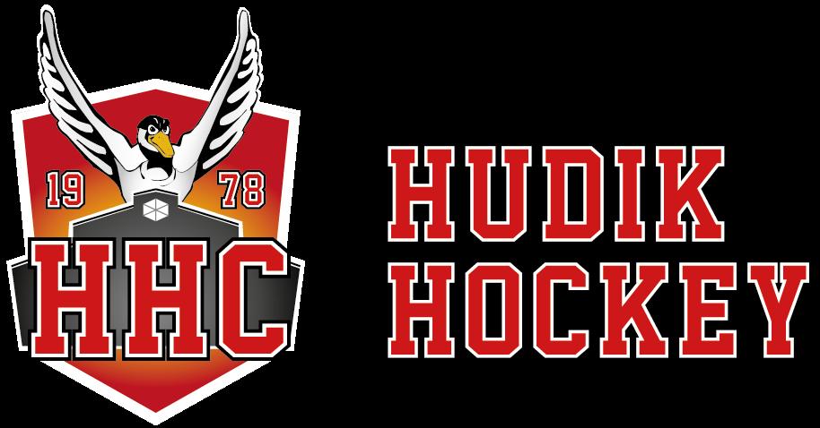 Hudik Hockey