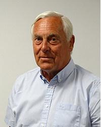 Janne Sjödén