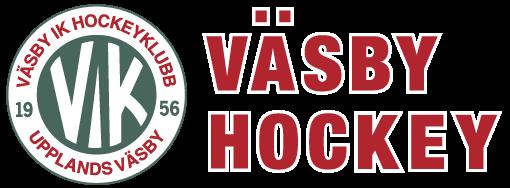 VÄSBY IK