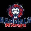 Hanhals