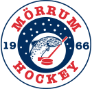 Mörrum Hockey