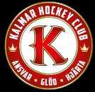 Kalmar HC