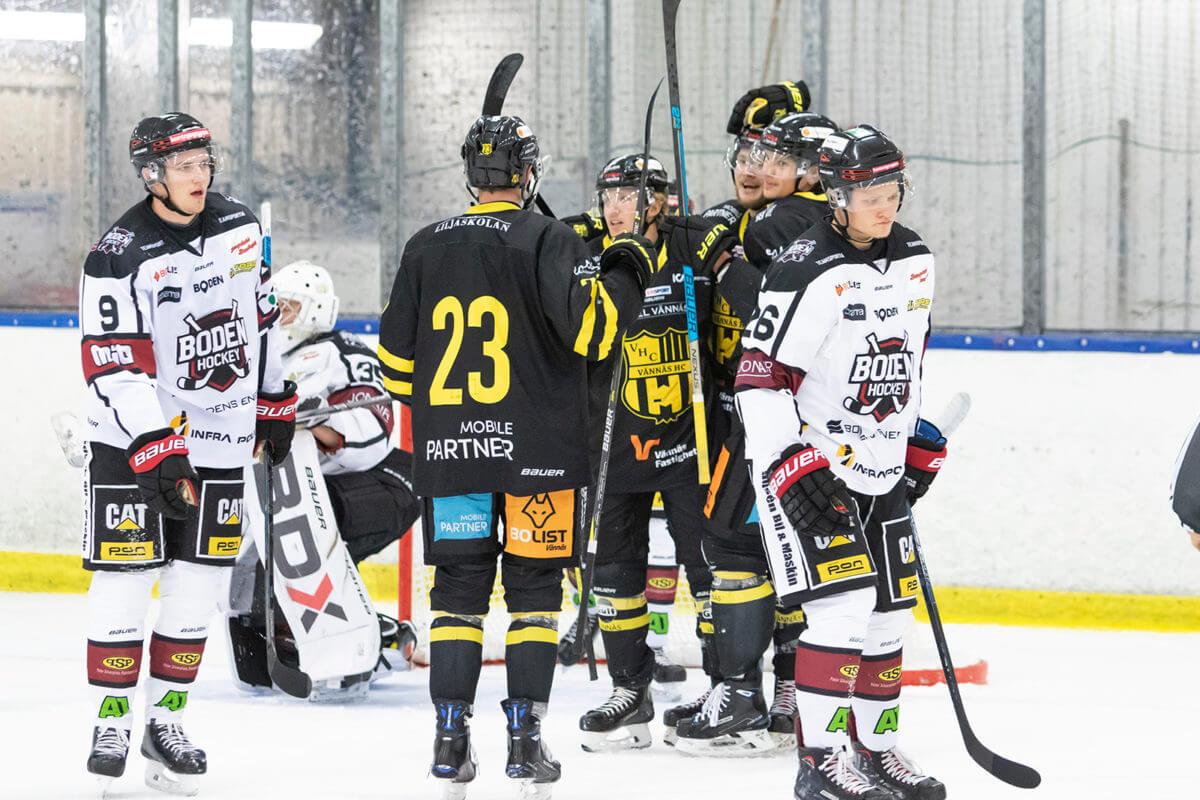 vinnare östersund