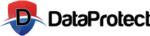 Dataprotect Logo