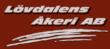 Lovdalens Akeri Logo