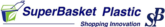 Superbasket Logo