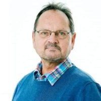 Johnny Kullberg