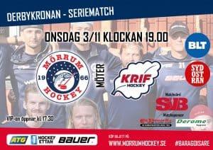 Derbykronan2021
